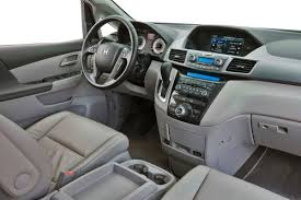 2013 honda odyssey gas mileage 2013 honda odyssey pros cons invoice pricing auto broker magic