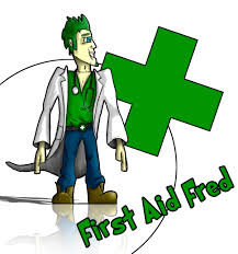 magee designmagee design ppd pro3 first aid aware j dlesign