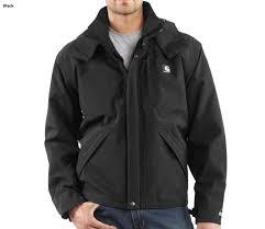 black friday carhartt jackets carhartt sportsman u0027s warehouse