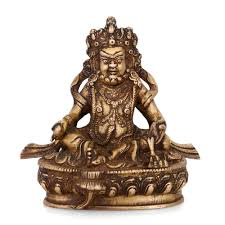 hindu god idols indian god u0026 goddess statues craftvatika