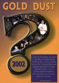 high school yearbooks online free 2002 smyrna high school yearbook online smyrna tn classmates