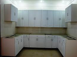 Kitchen Cabinet Doors Cheap Cheap Kitchen Cabinets Doors Trim Molding Kitchen U0026 Bath Ideas
