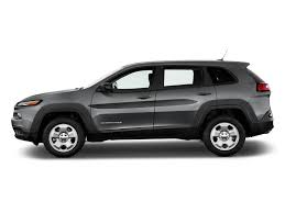 anvil jeep cherokee trailhawk used one owner 2014 jeep cherokee latitude gainesville ga