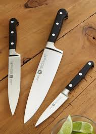 Knives Kitchen Top 10 Kitchen Knives 2018 Pcn Chef
