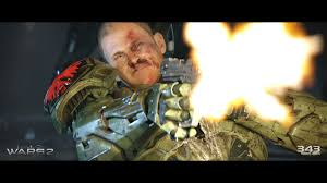 halo wars game wallpapers halo wars 2 will get another beta test xbox one xbox 360 news