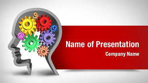 templates for powerpoint brain mental work powerpoint templates mental work powerpoint
