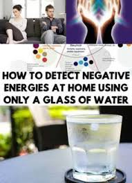 how to remove negative energy from home alcohol inks on yupo feng shui and household