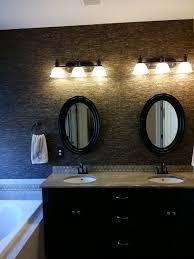 Average Cost To Redo A Small Bathroom Average Cost Of Bathroom Remodel Average Bathroom Remodel Cost