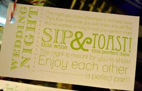 Bridal Shower Wine Basket Best Bridal Shower Wine Poem 99 Wedding Ideas Best Inspiration