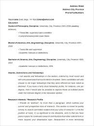 resume for university sle america in the 1950s essay parents best teacher essays al pacino