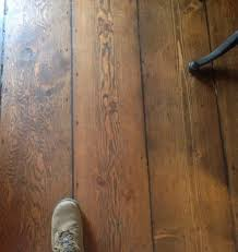 farmhouse floors farmhouse floors wide plank reclaimed wood flooring farmhouse