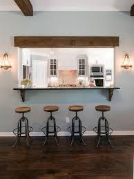 kitchen pass through ideas kitchen window pass through simple and kitchen home design
