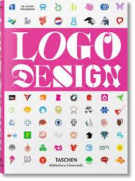 design taschen logo design bibliotheca universalis taschen books
