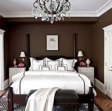 décoration chambre à coucher peinture chambres coucher design idees chambre a coucher design 11 le