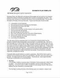 How To Complete A Spreadsheet Template Example Journal Spreadsheet Trading Business Plan