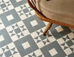 floor and decor credit card amtico wood effect flooring poradnikslubny info