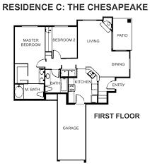 floor plans u2013 at lakes