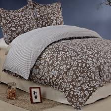 Camo Bedding Sets Full Blue And Brown Bedding Sets U2013 Ease Bedding With Style