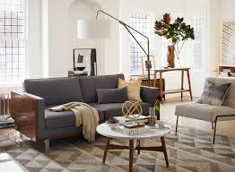 saved williams sonoma homes bennet sofa 403750 special pricing