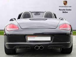 porsche boxster 2 9 porsche boxster 2 9 for sale sports car ref