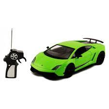 lamborghini rc cars licensed lamborghini gallardo lp570 4 sl electric rc car 1 18 rtr