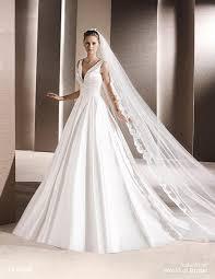 la sposa wedding dresses la sposa 2016 wedding dresses part 2 world of bridal