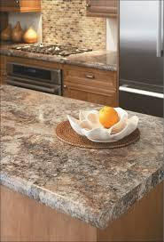 Soapstone Kitchen Countertops Cost - kitchen how much are quartz countertops lowes bathroom vanity