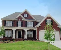 Best  Traditional House Ideas On Pinterest House Exteriors - Traditional home design