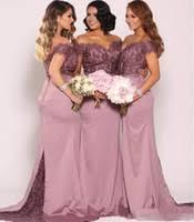 coral plus size bridesmaid dresses coral plus size bridesmaid dress uk free uk delivery on