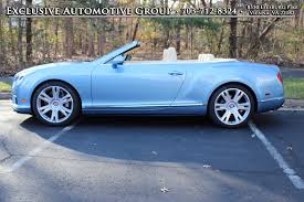 bentley gtc v8 2015 bentley continental gtc v8 s stock 5nc043942 for sale near