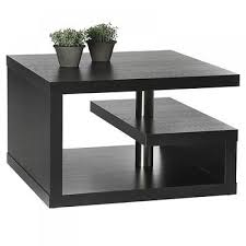 Small Unique Coffee Tables Small Black Side Table Home Design Ideas And Pictures