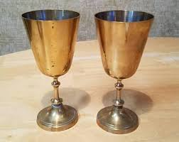 ceremonial chalice ritual chalice etsy