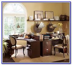 best colors for home office walls painting home design ideas