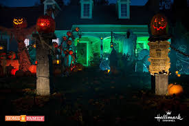 halloween props uk dave lowe design the blog