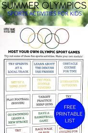best 25 sports activities ideas on pinterest sports activities