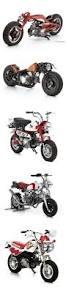 Radio Flyer 79 Big Front Wheel Chopper Trike Tricycle Custom Made Drift Trike Bikes Worth Discussing Pinterest
