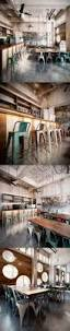 Soo Overhead Doors by 20 Best Cafeteria Decor Images On Pinterest