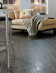 Best Type Of Laminate Flooring - anderson floors the best types of hardwood flooring to use