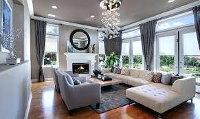 Modern Living Room Ideas 2013 Living Room Color Scheme Ideas Open Concept Kitchen Living Room