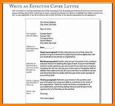 cover letter paragraph opening paragraph for a cover letter doc