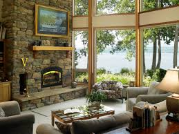 Custom Home Builders Washington State Residential Construction Jefferson County Home Builders Association