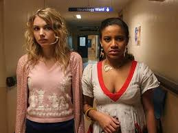 another look at skins my tv my entertainment world