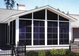 screen enclosures deck enclosures screened in porch screened