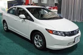2005 Honda Civic Coupe Interior Honda Civic Vs Toyota Corolla Difference And Comparison Diffen