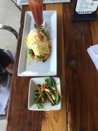 cuisine satellite satellite eat drink orbit restaurant reviews phone