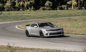 z camaro chevrolet camaro z 28 reviews chevrolet camaro z 28 price