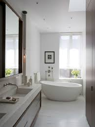 Best Items For Your Luxury Bathrooms - Luxury bathrooms