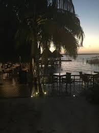 navios fusion mexican food cancun restaurant reviews phone