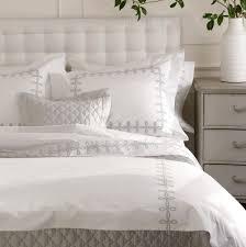 white down comforter full home design ideas