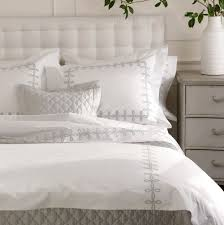 Home Design Down Alternative Comforter by White Down Comforter Full Home Design Ideas